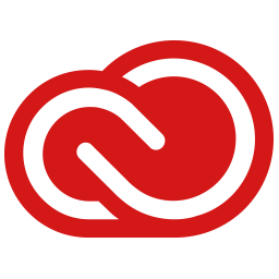 Update Adobe Creative Cloud